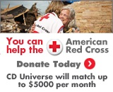 The American Red Cross needs your help.